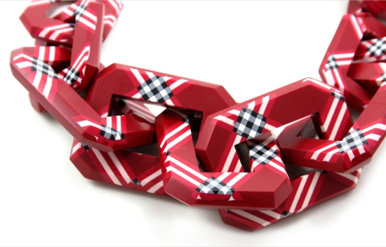 Plaid Links